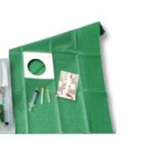 Implant Insertion Kit