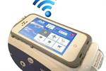 Alternating Air Mattress WiFi Management System