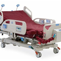 Bariatric Bed | Compella
