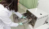 Things to Consider When Buying Autoclaves & Sterilisers