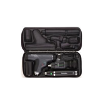 Welch Allyn Diagnostic Set | Pan Optic & Macroview Otoscope Set