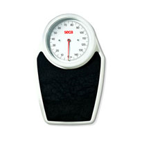 Medical Scale | Clinically Accurate Bodyweight Scale