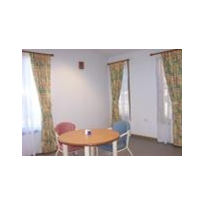 Fully Fire Retardant Curtains