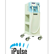 iPulse i300 IPL With Constant Spectral Output Square Pulse