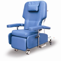 Treatment Chair | T600 Series