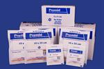 Premid Low Adherent Dressing (Highly Absorbent) (29 Series)