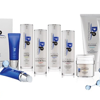 Pre/Post Care Dermapen Skin Needling Protocol Kits | DP Dermaceuticals