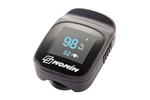 Wireless Digital Fingertip Pulse Oximeter | Connect eHealth | Nonin