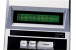 Electronic Laboratory Counters | Redbank Medical Group
