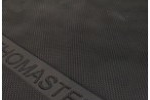 Medical Matting | Orthomaster Mat | AMCO