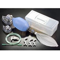 Resuscitation Kits | Adults