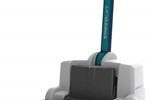 Hospital Bed Mover | StaminaLift 5000