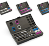 Diagnostic Set | LED Pocket PLUS | Welch Allyn