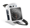 Desk Aneroid Sphygmomanometer | 767 Series | Welch Allyn