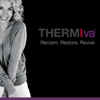 ThermiVa | Non-surgical Vulvovaginal Rejuvenation